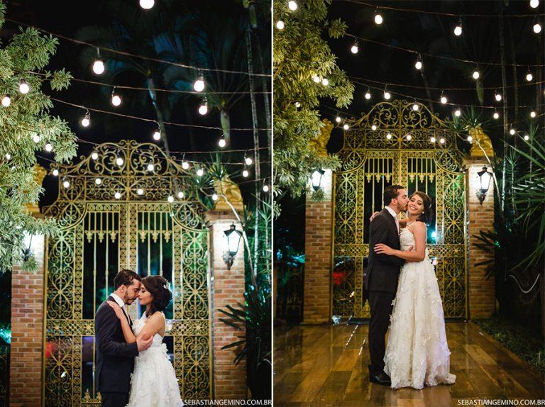 Casamento com tema viagem no Rio de Janeiro – Naila e Julio