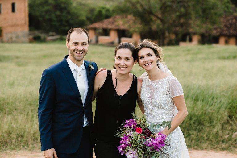 10 dicas para escolher o fornecedor do seu casamento