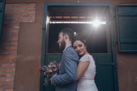 {Papo do Coração – Especial dia dos namorados} Casamento: um encontro que começa no namoro e não termina no altar