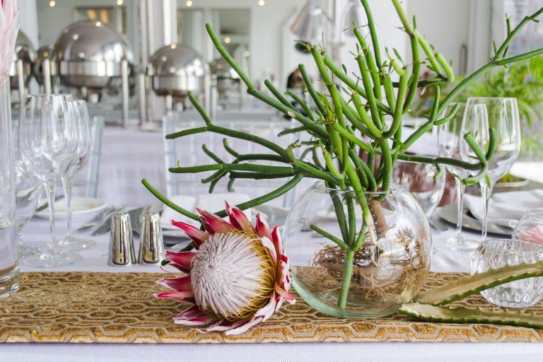 {Dicas Úteis} 10 flores lindas para decoração de casamento