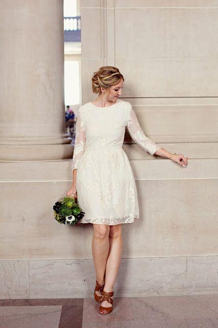 vestidos-para-casamento-civil (10)