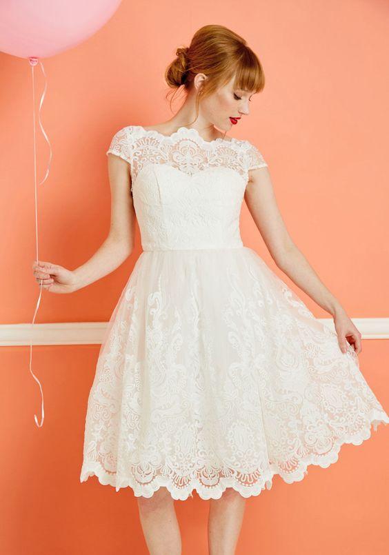 vestidos-para-casamento-civil (14)