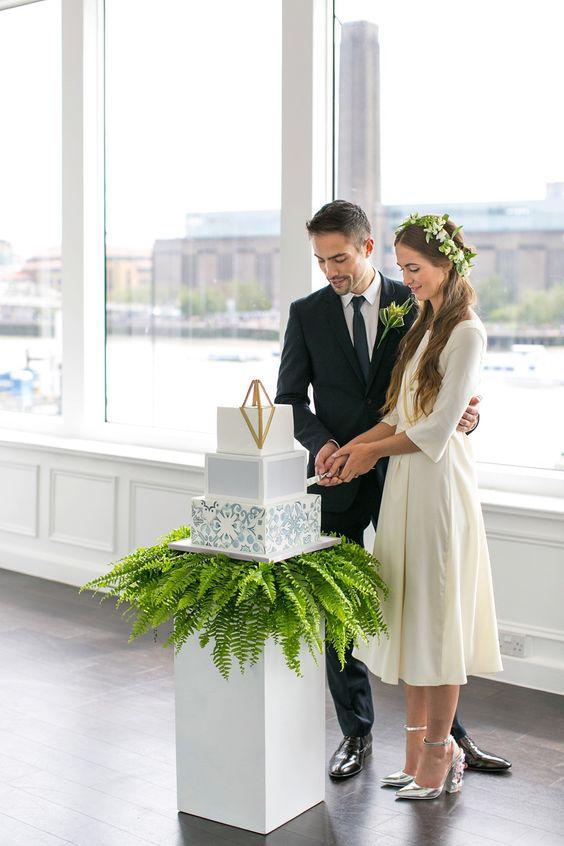 vestidos-para-casamento-civil (15)