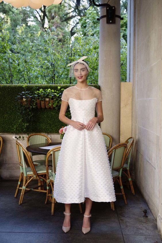 vestidos-para-casamento-civil (16)
