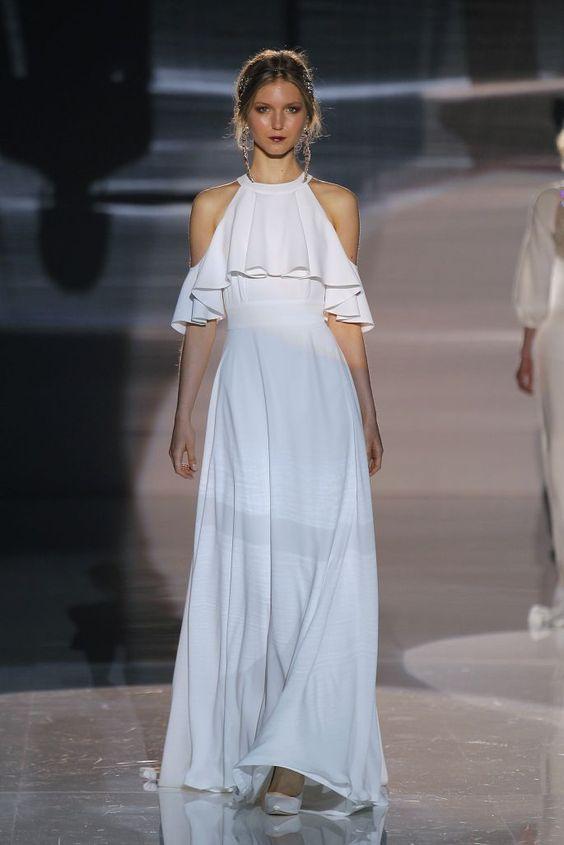 vestidos-para-casamento-civil (17)