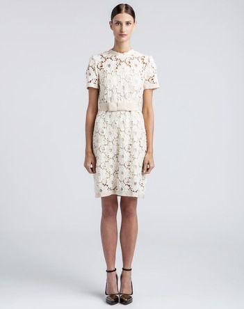 vestidos-para-casamento-civil (20)
