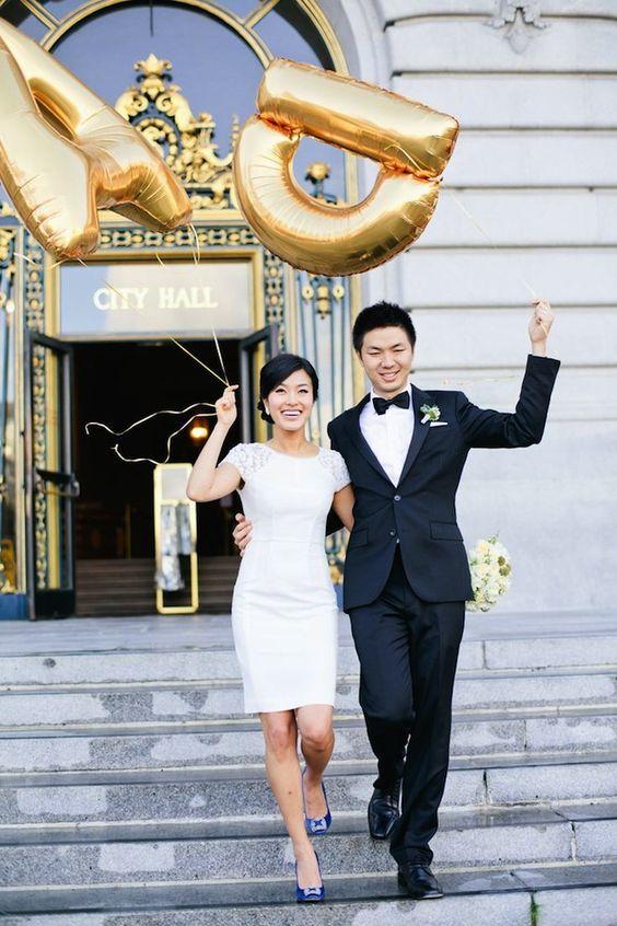 vestidos-para-casamento-civil (23)