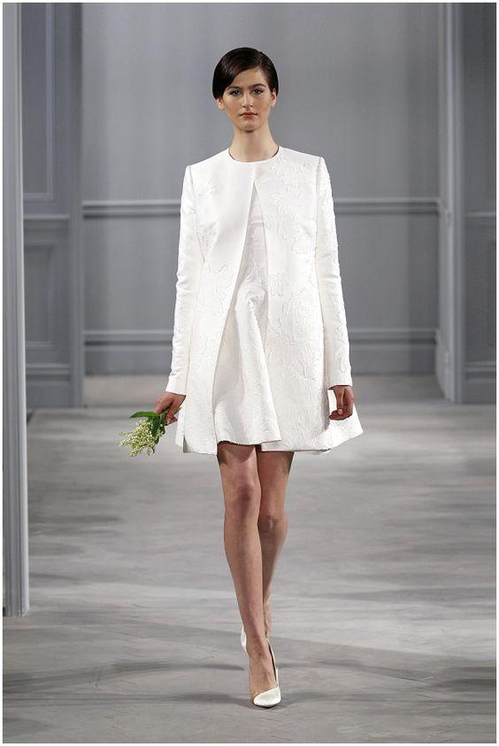 vestidos-para-casamento-civil (24)
