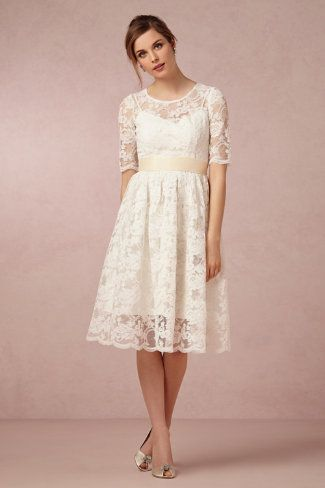 vestidos-para-casamento-civil (25)