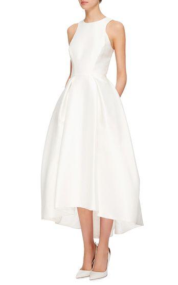 vestidos-para-casamento-civil (26)