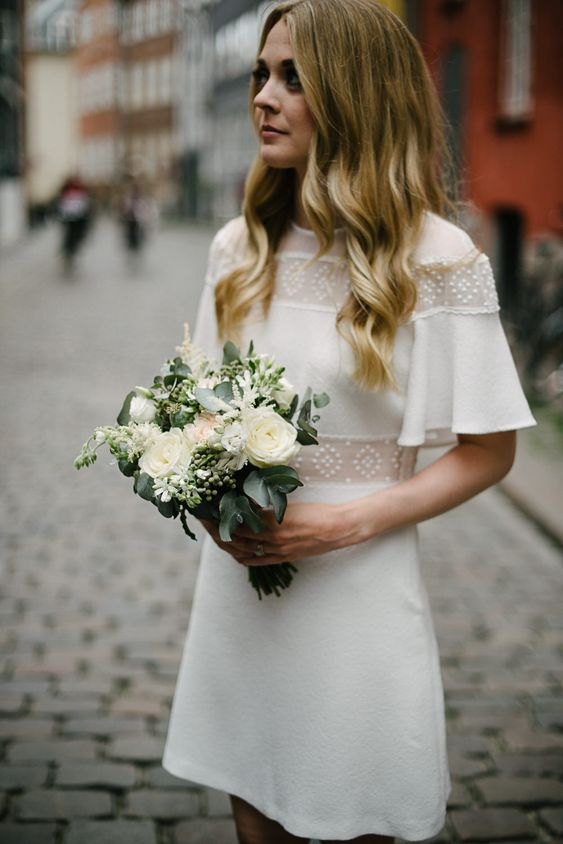vestidos-para-casamento-civil (29)