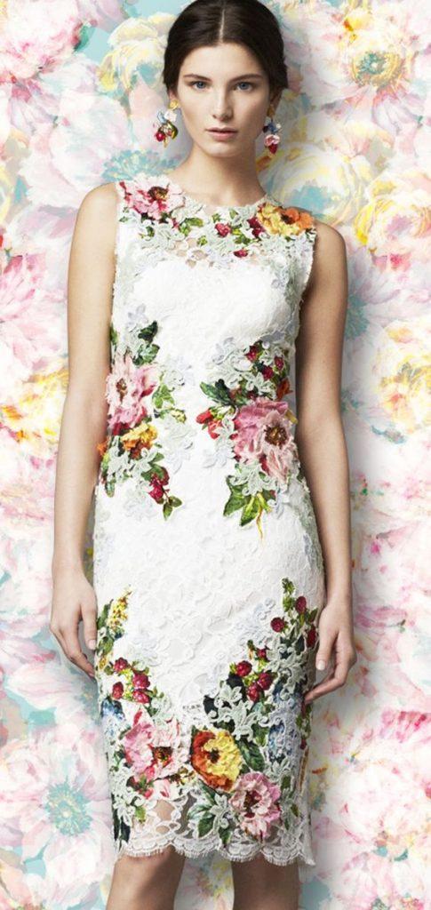 vestidos-para-casamento-civil (30)