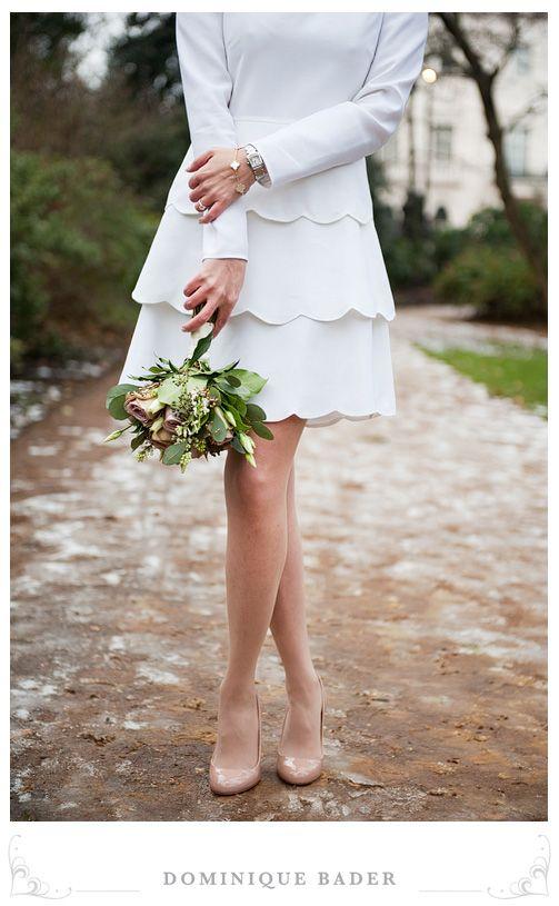 vestidos-para-casamento-civil (31)