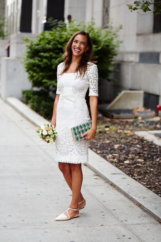 vestidos-para-casamento-civil (35)