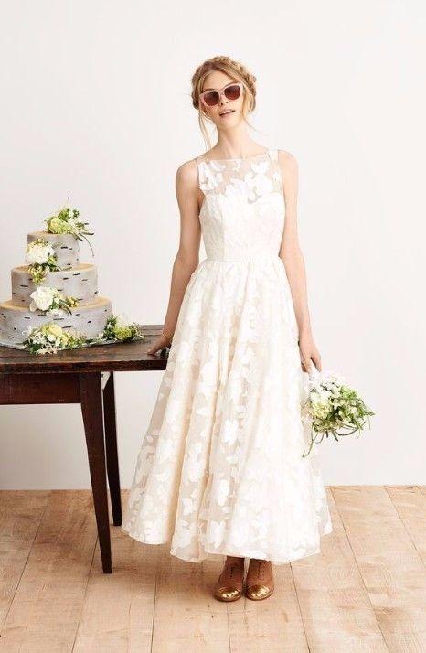 vestidos-para-casamento-civil (36)