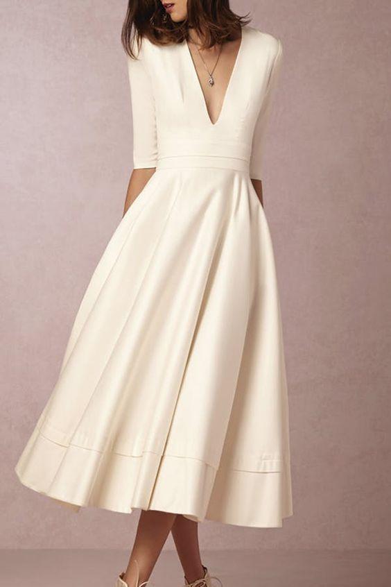 vestidos-para-casamento-civil (39)