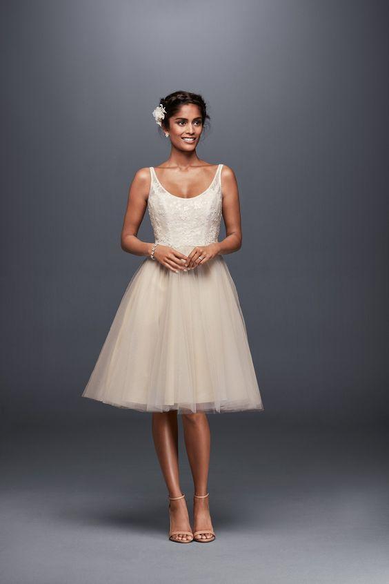 vestidos-para-casamento-civil (40)