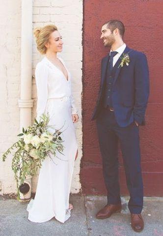 vestidos-para-casamento-civil (41)