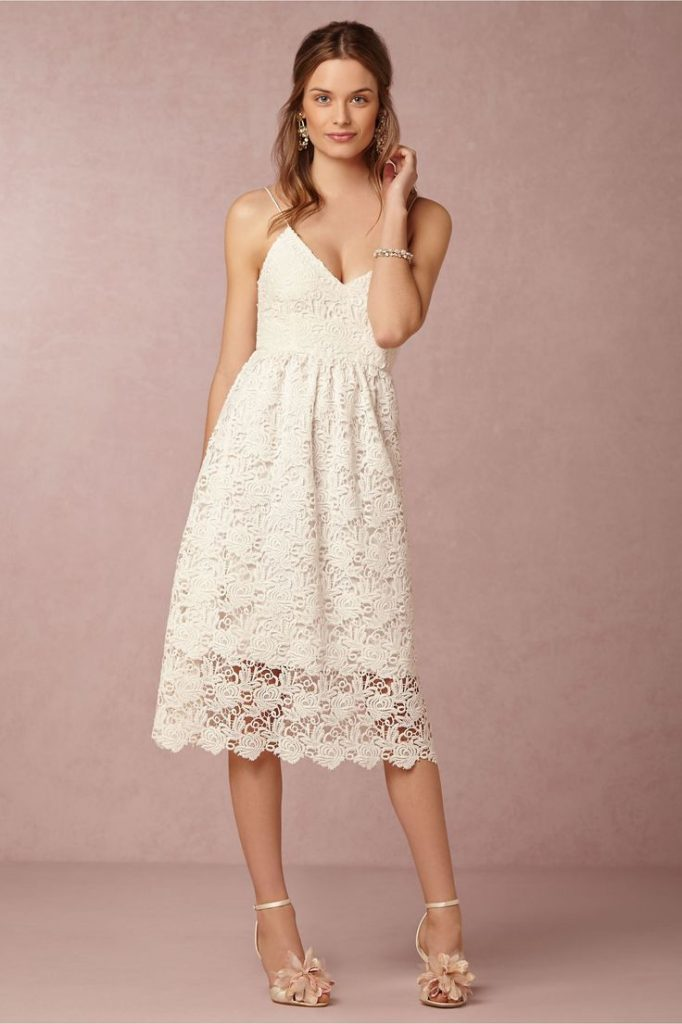 vestidos-para-casamento-civil (45)
