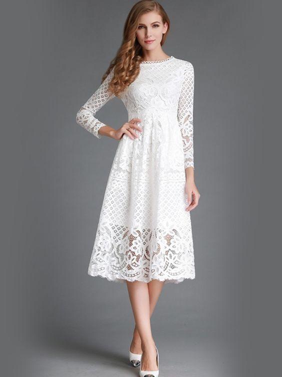 vestidos-para-casamento-civil (46)