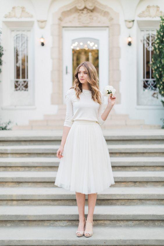vestidos-para-casamento-civil (47)