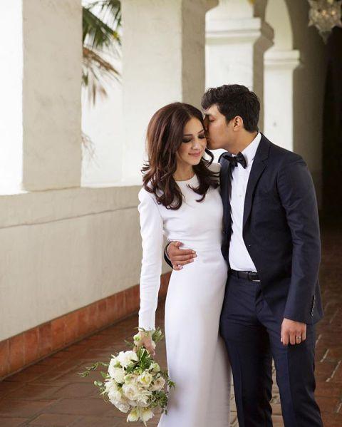 vestidos-para-casamento-civil (48)