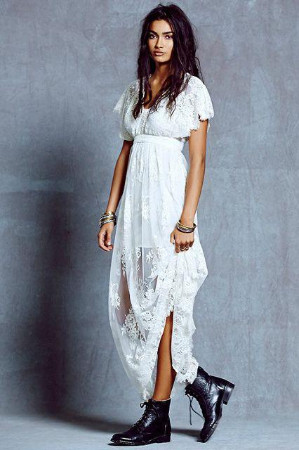 vestidos-para-casamento-civil (50)
