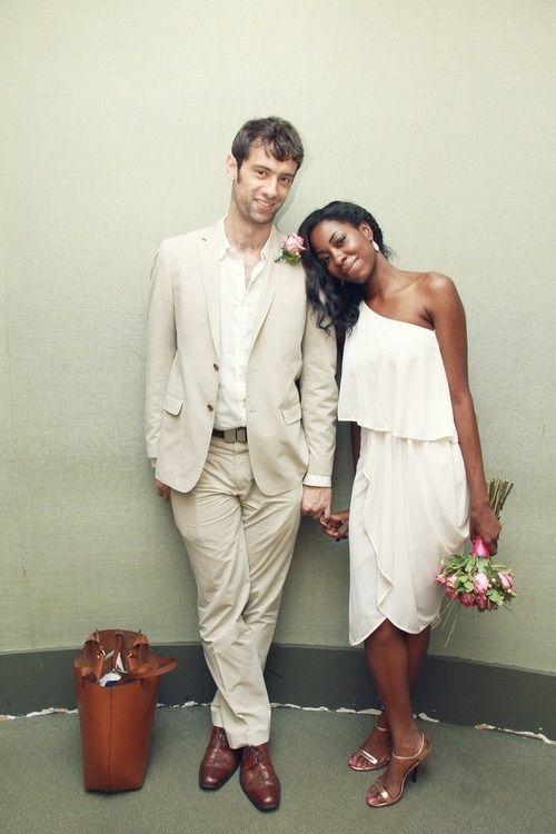 vestidos-para-casamento-civil (51)