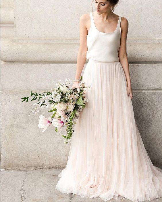 vestidos-para-casamento-civil (54)