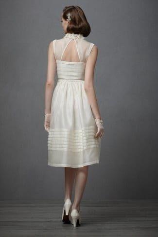 vestidos-para-casamento-civil (56)