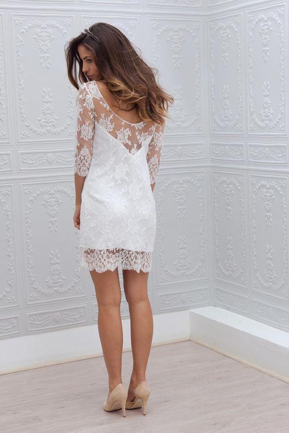 vestidos-para-casamento-civil (59)