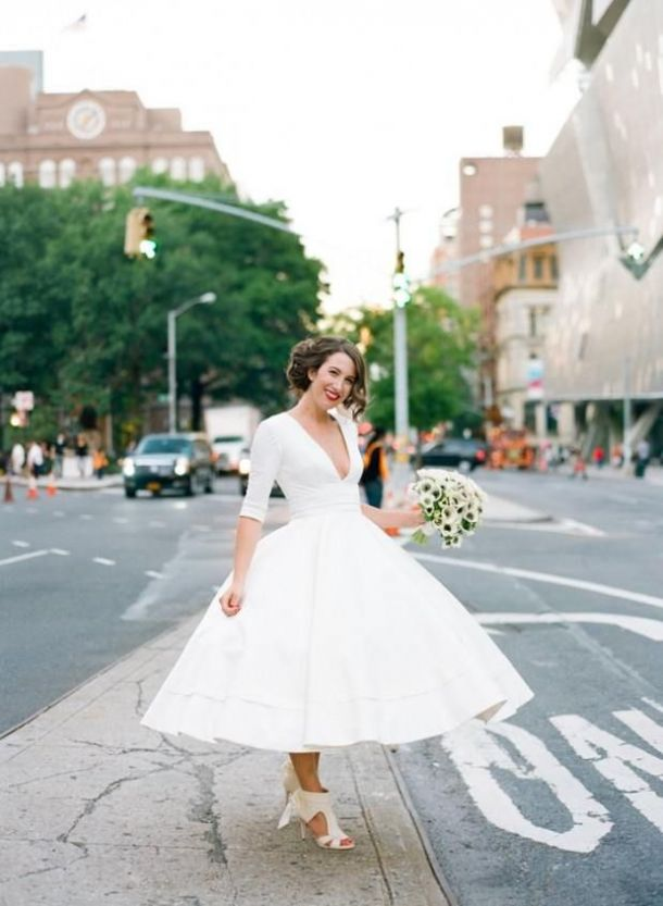 vestidos-para-casamento-civil (62)