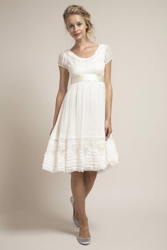 vestidos-para-casamento-civil (63)