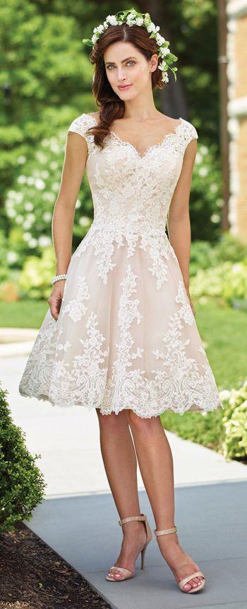 vestidos-para-casamento-civil (64)
