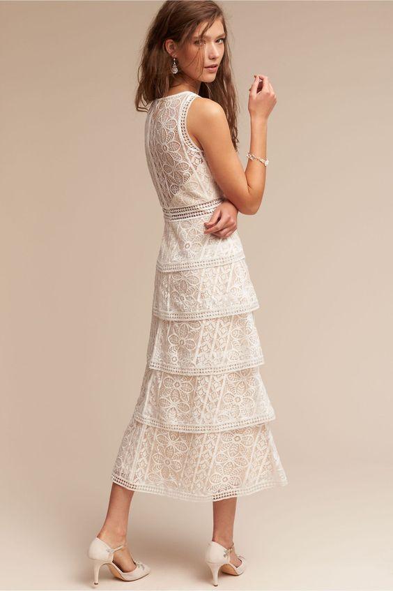 vestidos-para-casamento-civil (66)