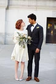 vestidos-para-casamento-civil (68)