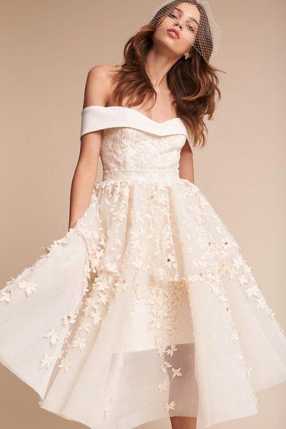 vestidos-para-casamento-civil (71)