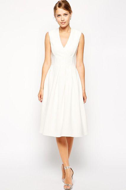vestidos-para-casamento-civil (72)