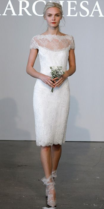 vestidos-para-casamento-civil (74)