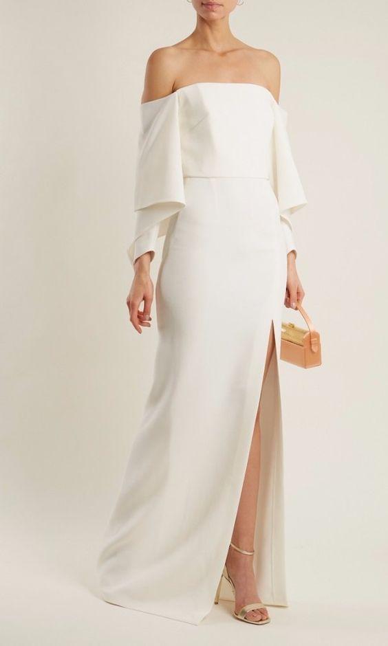 vestidos-para-casamento-civil (75)