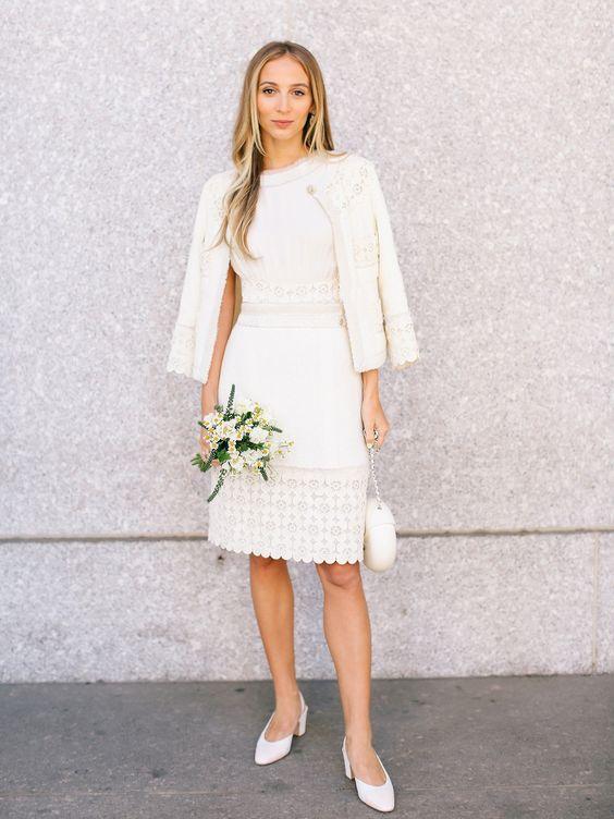 vestidos-para-casamento-civil (76)