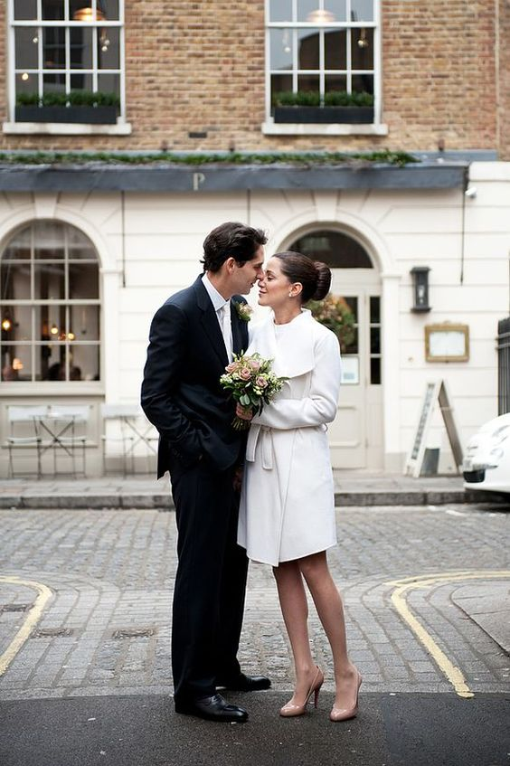vestidos-para-casamento-civil (78)