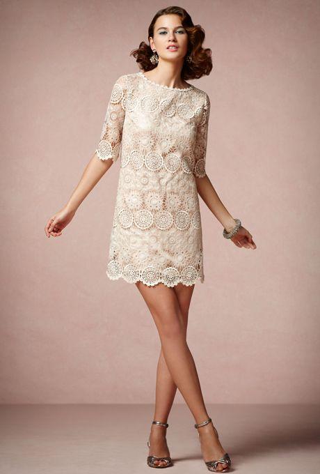 vestidos-para-casamento-civil (79)