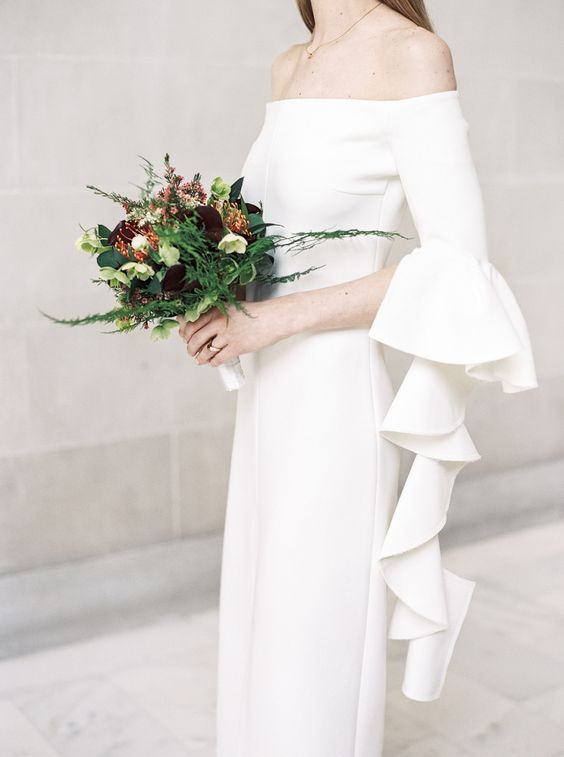 vestidos-para-casamento-civil (81)