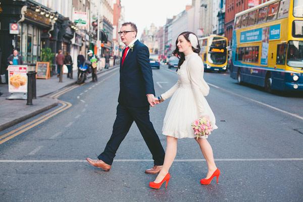 vestidos-para-casamento-civil (83)