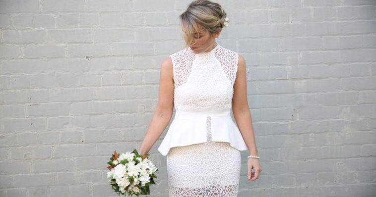vestidos-para-casamento-civil (84)