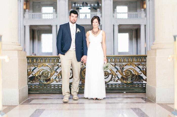 vestidos-para-casamento-civil (85)