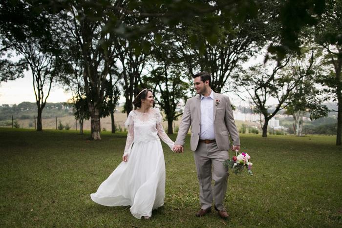{Concurso Salve Santo Antônio} Casamento Presente – Deborah & Rodrigo