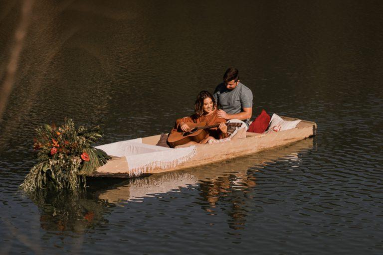 Ensaio pré wedding com inspiração peruana – Tatilene & Esmael
