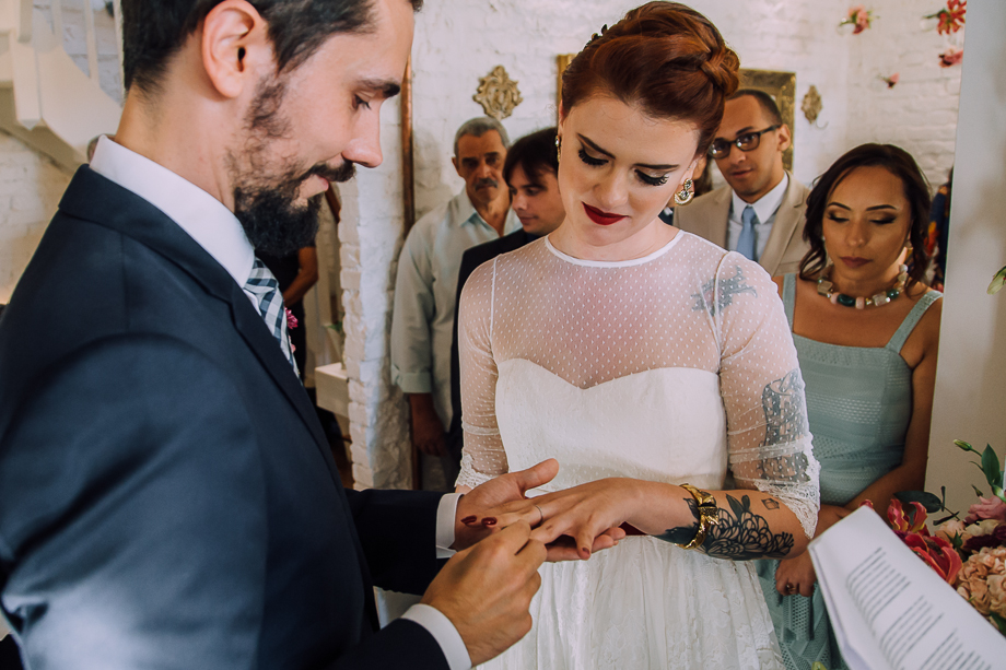 1d59fa08f Casamento Civil  absolutamente TUDO o que você precisa saber (2019)